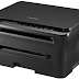 Baixar Driver Impressora Samsung SCX 4300 Windows, Mac, Linux