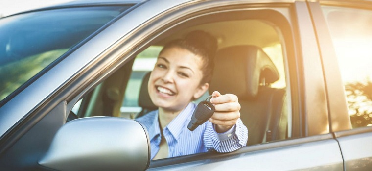 Guide to Finding the Best Car Insurance for Teens