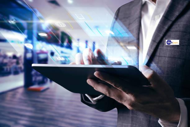 Gestion de projets en technologies de l'information (TI), WEBGRAM, meilleure entreprise / société / agence  informatique basée à Dakar-Sénégal, leader en Afrique, ingénierie logicielle, développement de logiciels, systèmes informatiques, systèmes d'informations, développement d'applications web et mobiles