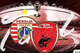 PSM Rilis 4 Butir Pernyataan Resmi Setelah PSSI Menunda Laga Leg Kedua Final Piala Indonesia 2018