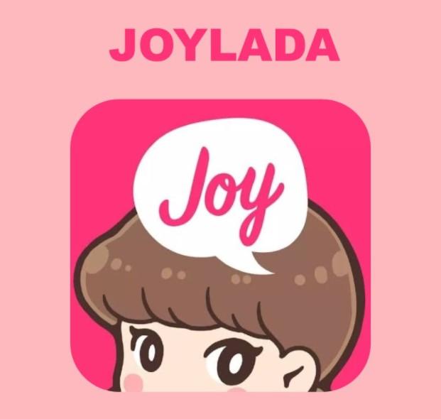 Joylada: Pengalaman dan Suka Duka Menggunakan Aplikasi Joylada