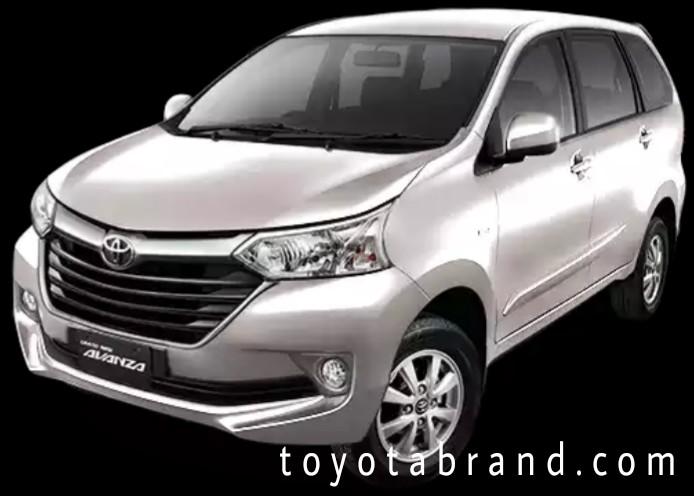 Penggerak Roda Grand New Avanza Kijang Innova Spesifikasi Dealer Toyota, Toyota Surabaya, Harga Kredit
