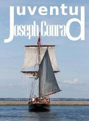 Libros gratis Juventud de Conrad para descargar en pdf completo