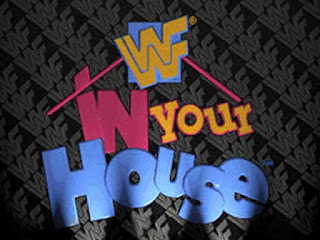 https://collectionchamber.blogspot.com/p/wwf-in-your-house.html