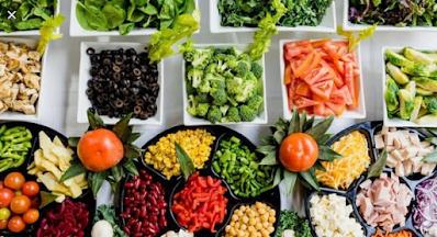An toàn vệ sinh thực phẩm là gì?