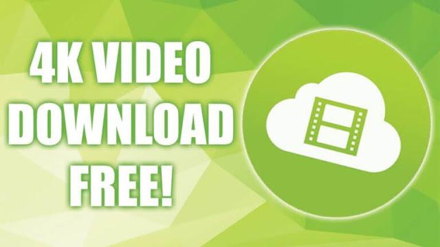 تنزيل برنامج مشغل الفيديو مجانا 2021
