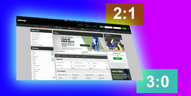 how to find best expert betting tips top sports bets websites