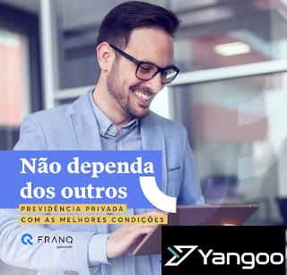 Assessoria de Previdência Privada em Itapema, Itajaí, Balneário Camboriú, Florianópolis e toda Santa Catarina