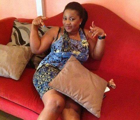 Free sugar mummy dating in nigeria