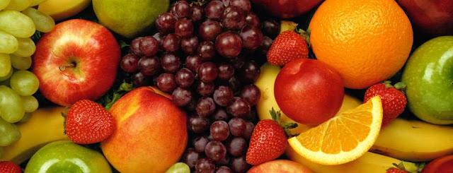 gyümölcs savas hámlasztás