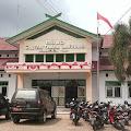 Suspek Convid-19, Warga Kecamatan Tebo Tengah Meninggal Dunia