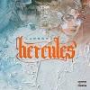 L.F.S - Hercules (Mixtape) [Baixar]