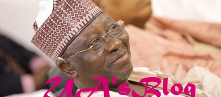 Governor Al-Makura Begs Governor-elect To Give Him Three Months