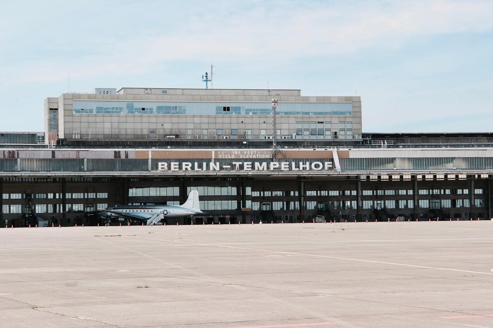 Κορονοϊός: Προαιρετικά τεστ στα αεροδρόμια για όσους επιστρέφουν