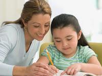 Cara Agar Anak Tidak Jenuh di Rumah Karena Tidak Punya Teman