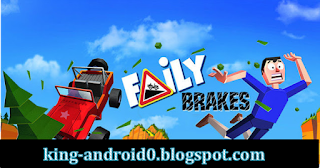 https://king-android0.blogspot.com/2020/04/faily-brakes-v21.html