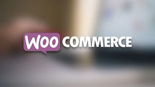 The Complete WooCommerce Course for Beginners (Step by Step)
