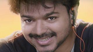 Vijay's Bairavaa Teaser | Like or Dislike