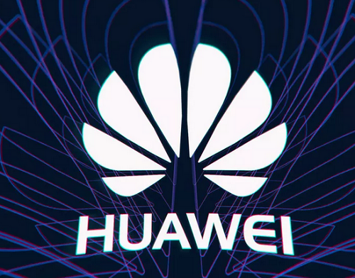Huawei Android Phone not Getting Google Apps anytime Soon – Ban Continues