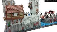 LEGO-Lion-Knights-Castle-Undead-MOC-26.j