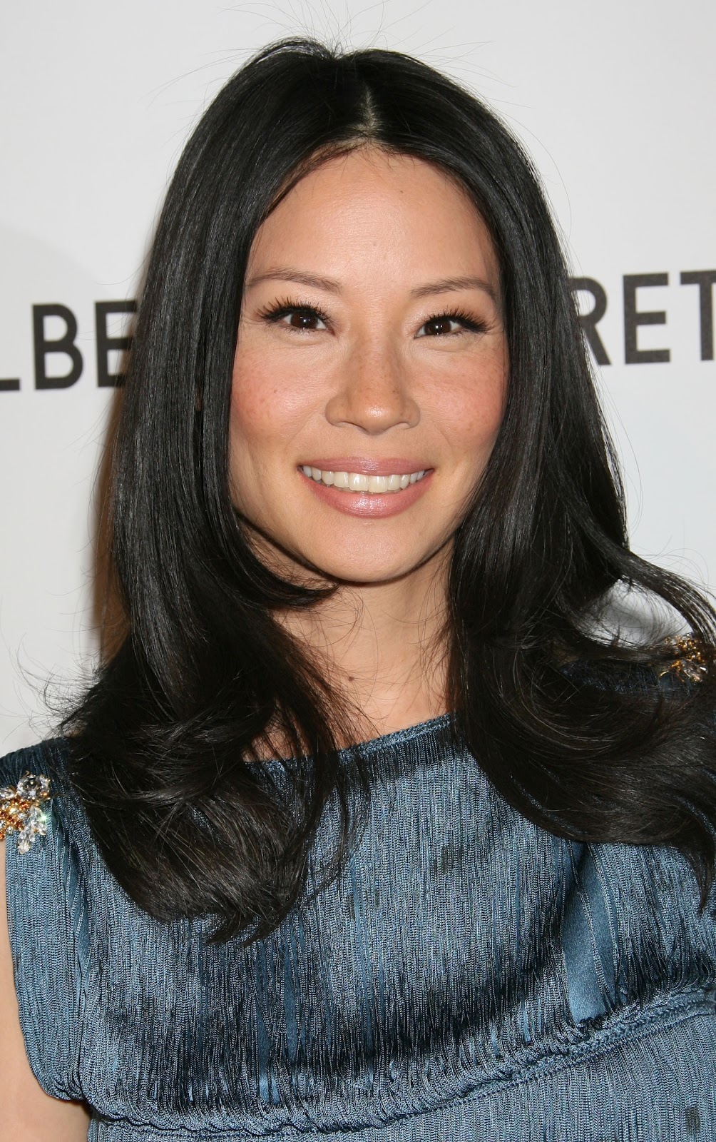 Surabhi Cute Wallpapers Lucy Liu Hd Wallpapers High Definition Free Background