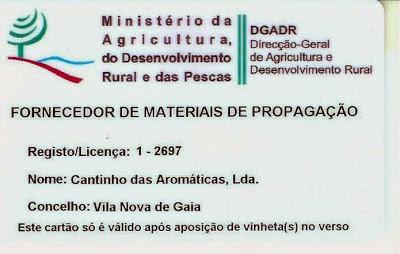 https://www.cantinhodasaromaticas.pt/certificados-e-licencas/