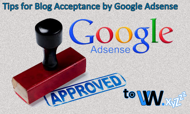 Accepted by Google Adsense, Tips for Accepting Google Adsense, Guidelines for Acceptance of Google Adsense, How To Be Accepted by Google Adsense, How To Be Accepted by Google Adsense, Basic Tips To Be Accepted by Google Adsense, Effective Ways To Be Accepted by Google Adsense, Blog Accepted by Google Adsense, Tips for Blogging Accepted by Google Adsense, Tips and Guidelines for the Website to be Accepted by Google Adsense, the Procedure for Receiving Google Adsense, the Latest Way To Be Accepted by Google Adsense, Some Things To Be Accepted by Google Adsense, Points To Be Accepted by Google Adsense.