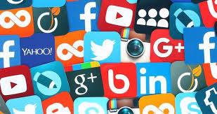 Sosyal Medya Yöneticiliği nedir