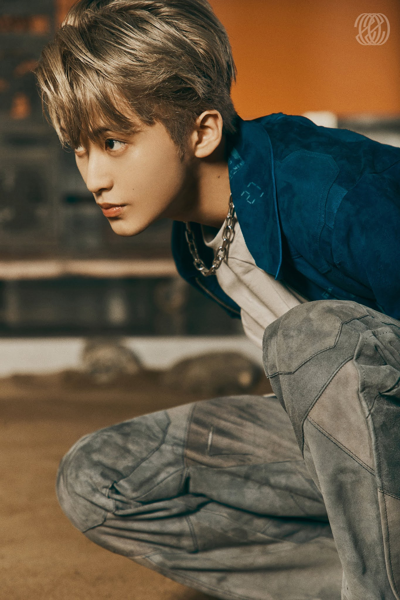 NCT 2020 Again Releases Individual Teaser Ahead of Comeback With 'RESONANCE Pt.1