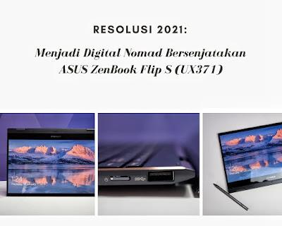 resolusi-2021