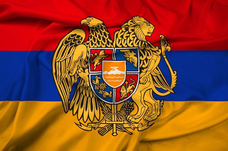 Armenians text to speech