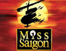 https://www.newyork60.com/es/broadway-musicales/entradas-miss-saigon-nueva-york