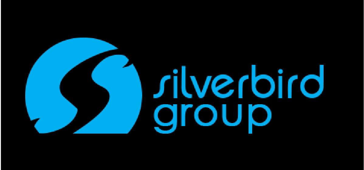 Silverbird Group Set To Be The First Company To Purchase Electric Vehicles