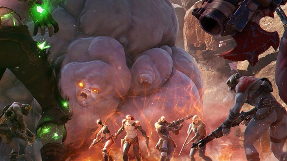 Raiders of the Broken Planet Wardog Fury-screenshot05-power-pcgames.blogspot.co.id