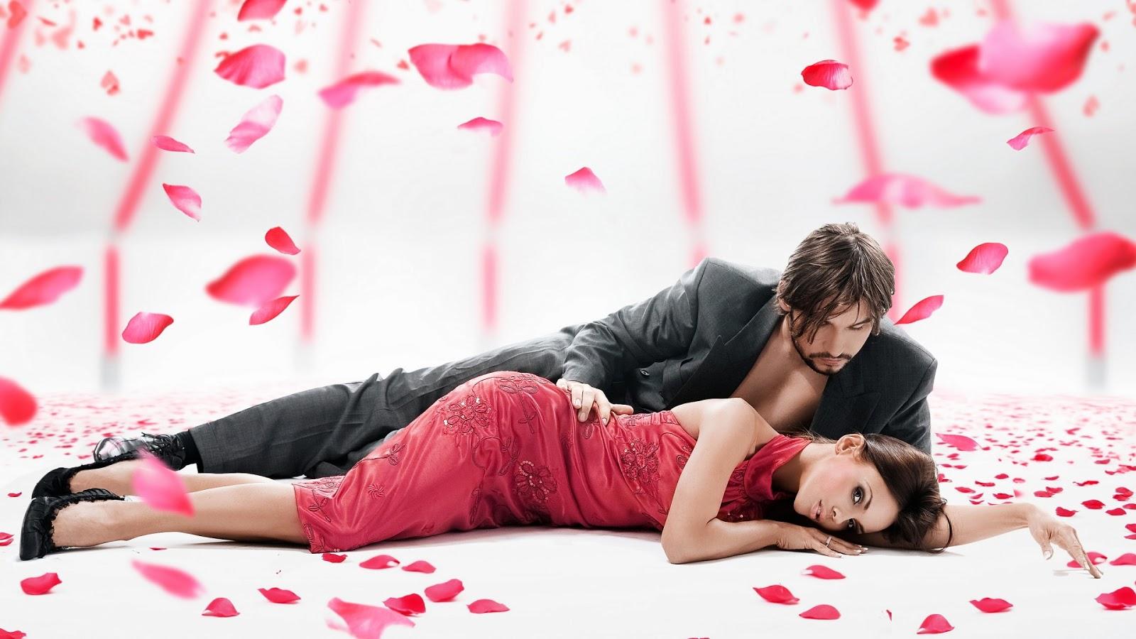 Hot love photo