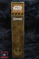 Star Wars Black Series R5-P8 Box 04