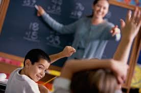 Pendidikan Harus Menjadikan Siswa Cakap