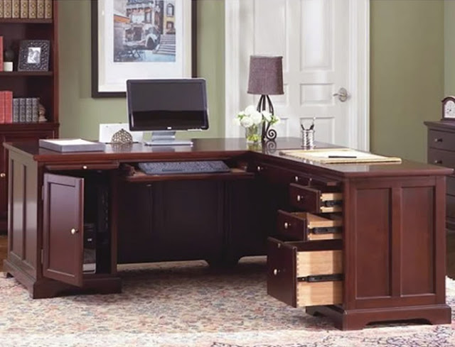 best buy home office furniture direct for sale cheap