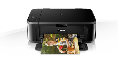 Canon PIXMA MG3640 Drivers Download and Review