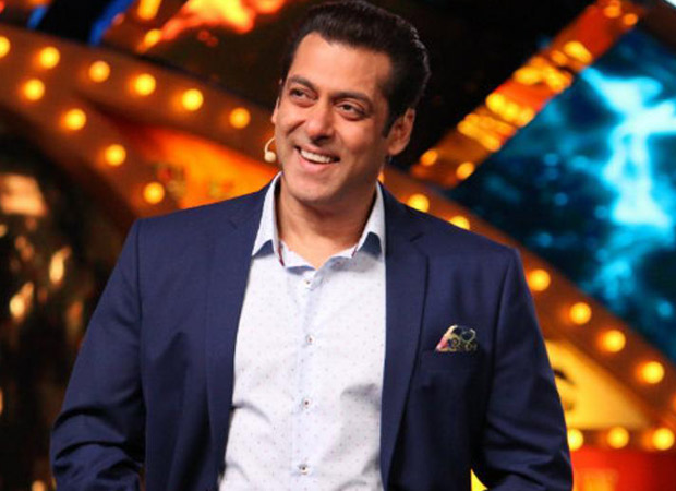 Salman Khan starrer 'Inshallah' will bring next Bigg Boss season to Mumbai
