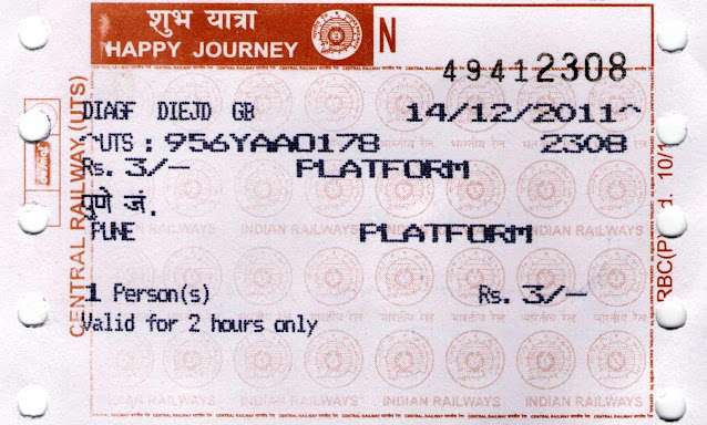 how to cancel train ticket on paytm