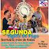 Segunda Vigília do Fogo acontece dia 14 de Março, no Santuário Mãe de Todos em Belo Jardim, PE