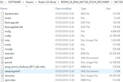 REDMI_5A_RIVA_MCT3B_STUCK_RECOVERY_UFI.7z