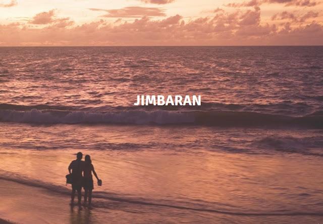 3 Alasan Kenapa Bali Menjadi Tempat Asik Untuk Wisatawan