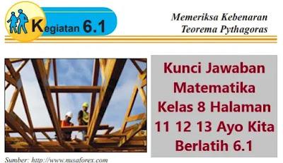Kunci-Jawaban-Matematika-Kelas-8-Ayo-Kita-Berlatih-6.1-Halaman-11-12-13