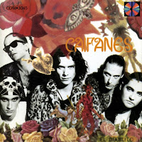 caifanes el diablito latin alternative 1990