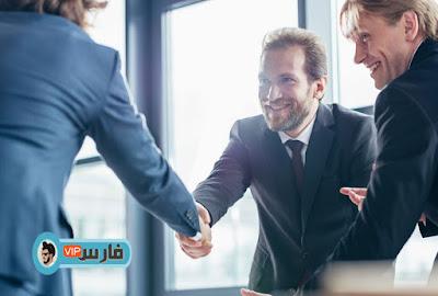 الفرق بين رائد الاعمال و رجل الاعمال,رجل الاعمال,ريادة الاعمال,الفرق بين رائد العمل و رجل الأعمال,رجل اعمال,ما الفرق بين رائد الاعمال ورجل الاعمال,رائد الاعمال,رجال الاعمال,كيف تصبح رجل اعمال,رواد الاعمال,كيف تصبح رجل اعمال ناجح,رجل الاعمال يزيد الراجحي,رجل الاعمال فيصل صالح,ما الفرق بين العمل بجد والعمل بذكاء,رجل الاعمال جاسم المطوع,رجل الاعمال محمد العبار,شعراوي رجل الاعمال,رائد اعمال,الكبير اوي ورجل الاعمال,رائد الاعمال الناجح,رائد الاعمال عمار عمر,من هو رائد الاعمال