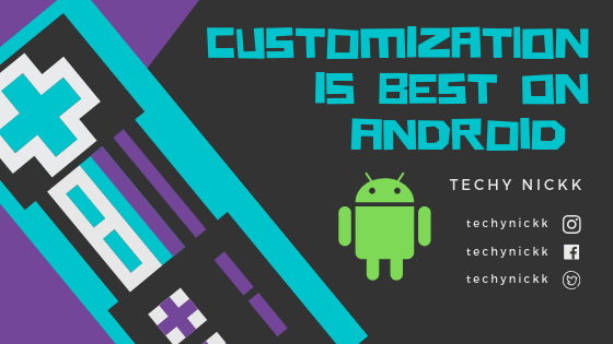 which is better iOS or Android