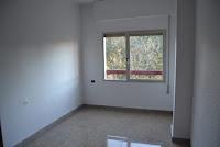 piso en venta parque ribalta castellon dormitorio