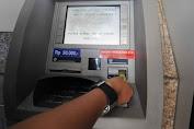 Cek Fakta :ATM Jadi Tempat Tertinggi Penularan Corona Capai 70%